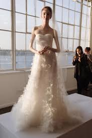 marchesa bridal the marchesa fall 2016 bridal collection white dress