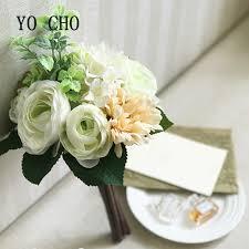 Wedding Flowers Greenery Online Shop Yo Cho Mint Green Flowers Peony Wedding Flowers Party
