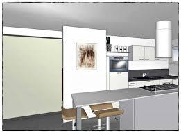 cuisine petit espace design ika cuisine 3d free excellent ikea kitchen d photos designer ramuzi