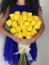 flowers for him birthday for him archives encino flower delivery service fresh