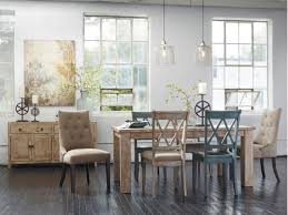 french farmhouse dining rooms worth lingering in dining room