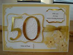 gifts for 50th wedding anniversary 50th wedding anniversary gift for parents wedding gifts wedding
