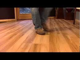 trafficmaster ultra resilient flooring installation