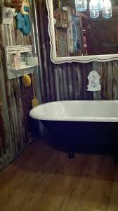 Western Bathroom Ideas Colors The Most Awesome Images On The Internet Tin Walls Wall Wood And