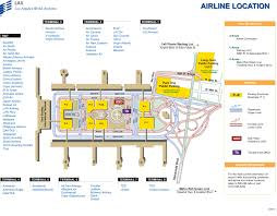 lax airlines 2 10 airports international the airport industry