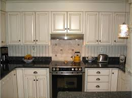 Replacement Drawers For Kitchen Cabinets Cabinet How To Fix Cabinet Doors Amazing Cabinet Door Depot