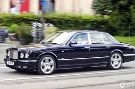 2000 bentley arnage bentley arnage r 18 march 2017 autogespot