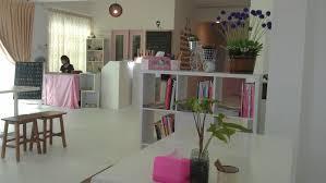 zakka home design
