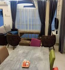 rafflesia condo interior design renovation ideas photos and price 1 10