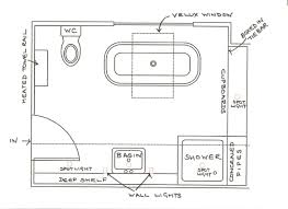 design your own bathroom free bathroom creative design your own bathroom free room design