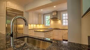 custom home builders washington state washington dc home builder home builder general contractor and