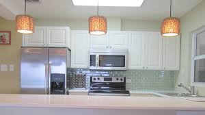 glass backsplash for kitchen glass backsplash kitchen design ideas modern kitchen 2017
