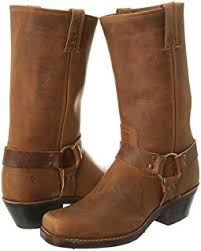 womens vintage cowboy boots size 9 boots cowboy boots shipped free at zappos
