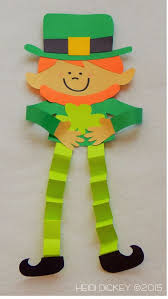 art and craft for kids top 25 best march crafts ideas on pinterest spring crafts for