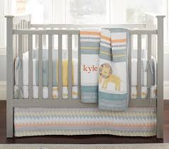 Pottery Barn Convertible Crib Kendall Crib Simply White Premium In Home Delivery Convertible