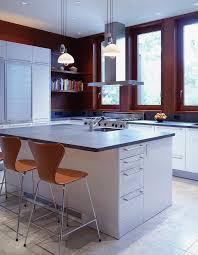 alinea cuisine plan de travail plan de travail de cuisine peinture pour plan de travail cuisine en