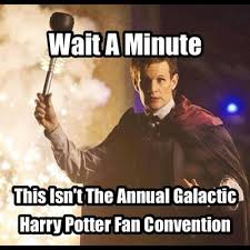 Funny Doctor Who Memes - doctor who memes shared by nabila on we heart it