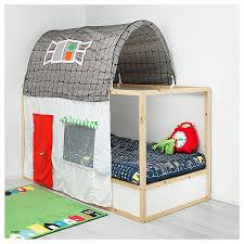 Bunk Bed Tent Only Bunk Beds Tents For Bunk Beds Tent Only Beautiful Kura Bed Tent