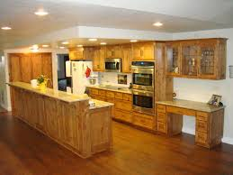 Buy Replacement Kitchen Cabinet Doors Kitchen Design Awesome Replacing Kitchen Cabinets Kitchen