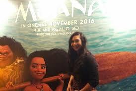 film moana bahasa indonesia full moana diangkat dari kisah nyata masyarakat polinesia republika online