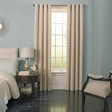 Grommet Blackout Drapes Buy Grommet Blackout Curtains From Bed Bath U0026 Beyond