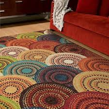 Bargain Area Rugs Affordable Area Rugs Affordable Area Rugs Canada Ivory Abstract
