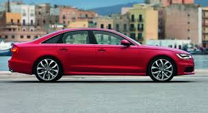 audi a6 india audi a6 saloon 2 0 tdi in india review indiandrives com
