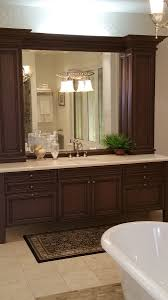 Renovating A Bathroom by Bathroom Renovation Contractor Mississauga Oakville Brampton