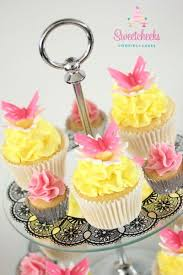 Personalised Cupcakes 29 Best Sweetcheeks Our Cupcakes Images On Pinterest Cupcakes