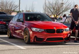 red orange cars f80 m3 sakhir orange cars u0026amp coffee oc 4589x3120 the