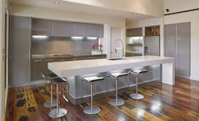 modern kitchen toronto stools modern bar stools intriguing modern leather bar