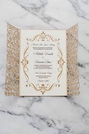 910 best laser cut style wedding invitation images on pinterest