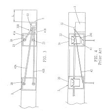 patent us20070029056 pull cord activation passage mechanism for