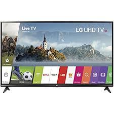 app only 150 50 inch tv black friday amazon amazon com lg electronics 49uh6100 49 inch 4k ultra hd smart led