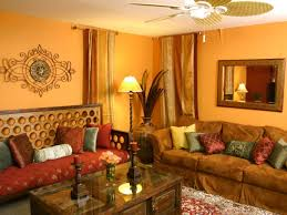 Living Room Designs For Small Spaces India Great Indian Inspired Living Room Life Of Tracy India Inspired
