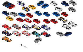 pixel car transparent my pixel cars collection by mike dragon on deviantart