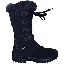s apres ski boots australia womens apre and walking boots sorel khombu attiba boots