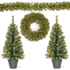 Range Christmas Decorations Outdoor by Buy Outdoor Battery Operated Decorations From Bed Bath U0026 Beyond