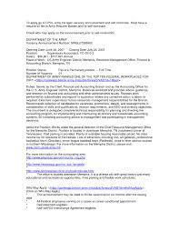 free online resume builder download online resume free free resume example and writing download free resume examples online photo resume style 26 85 astounding online resume examples of resumes