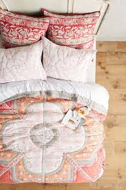 Anthropologie Duvet Covers 28 Bedding Sets That Are Almost Too Cool To Sleep On