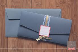 mariage gris que faire faire part mariage pockart gris corail or et blanc 3 mains