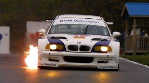 Bmw M3 Old Model - table flip 2001 bmw e46 m3 gtr v8 drivetribe