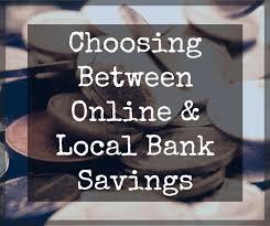 25 unique highest interest savings account ideas on