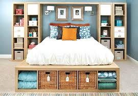 small bedroom storage ideas bedroom wall storage ideas drive stile club