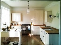200 best kitchen images on pinterest kitchen devol kitchens and