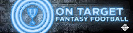 on target sports black friday audioboom fntsy sports network