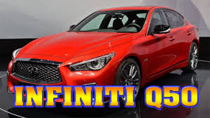 2018 infiniti q50 2018 infiniti q50 red sport 2018 infiniti q50