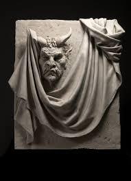 Drapery Art Sculpting Drapery U2013 Pcf Studios