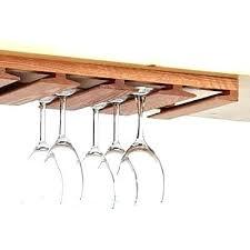 wood stemware rack plans u2013 tiathompson me