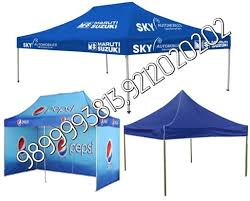 wedding tent for sale mp delhi used party tents for sale high peak tents for sale